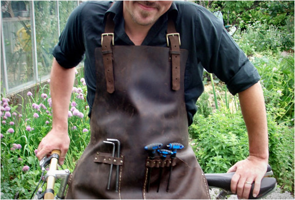 leather-work-apron-5.jpg | Image