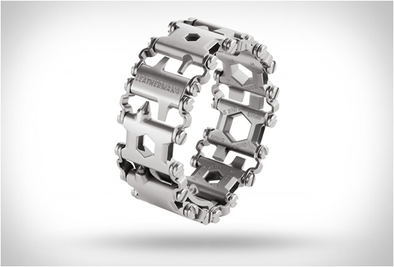 leatherman-thread-multi-tool-bracelet-2.jpg | Image