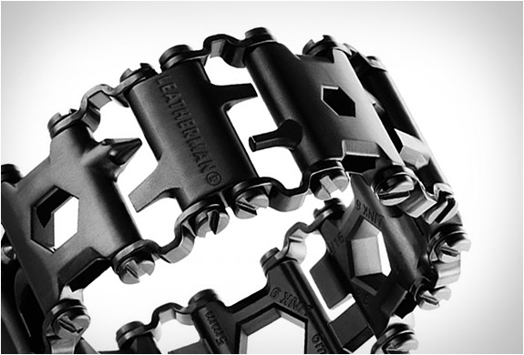 leatherman-thread-multi-tool-bracelet-4.jpg | Image