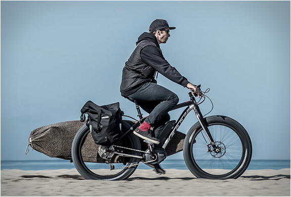 lebowske-electric-fat-bike-4.jpg | Image