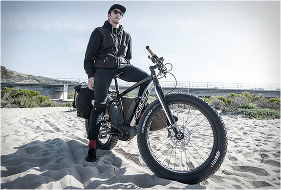 lebowske-electric-fat-bike-5.jpg | Image
