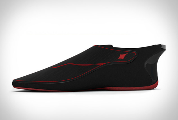 lechal-bluetooth-enabled-footwear-5.jpg | Image