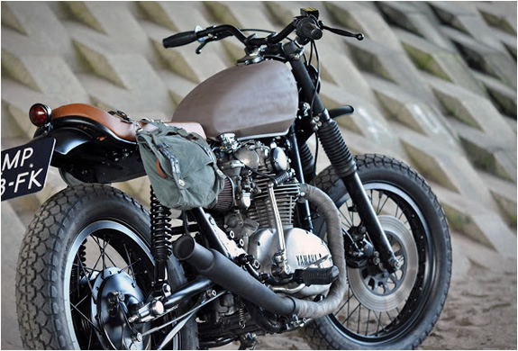 left-hand-cycles-yamaha-xs650-scrambler-2.jpg