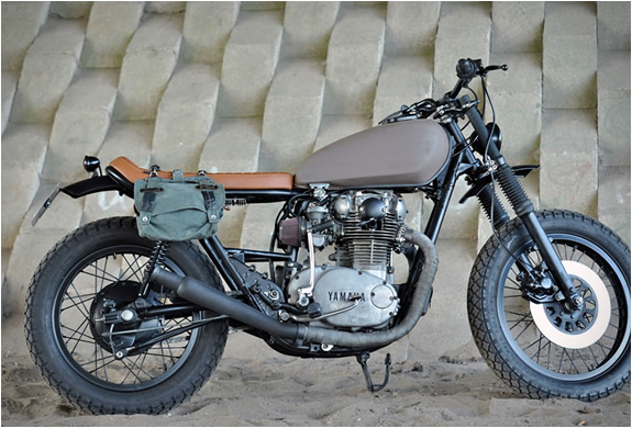 left-hand-cycles-yamaha-xs650-scrambler-3.jpg
