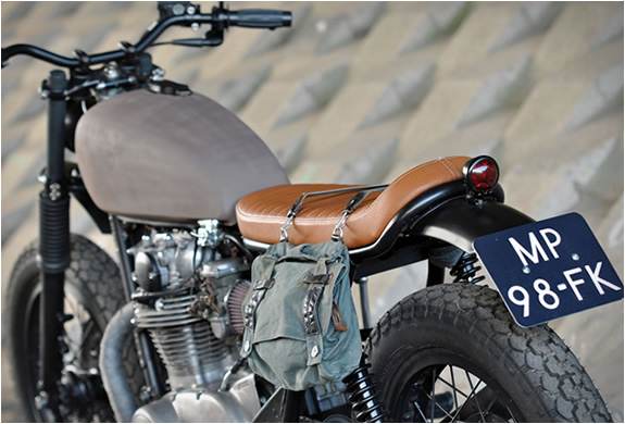 left-hand-cycles-yamaha-xs650-scrambler-5.jpg