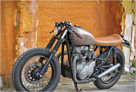 left-hand-cycles-yamaha-xs650-scrambler-6.jpg