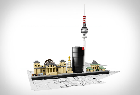 lego-architecture-skyline-collection-2.jpg | Image