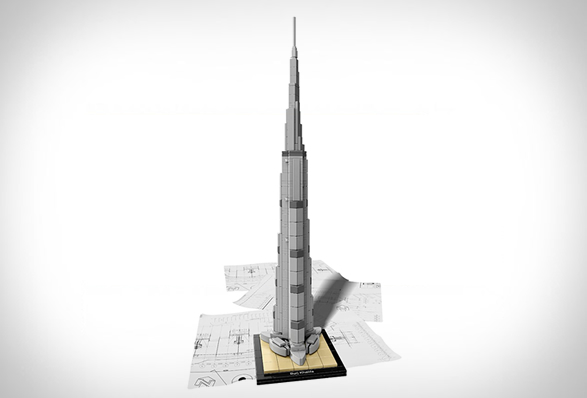 lego-architecture-skyline-collection-4.jpg | Image
