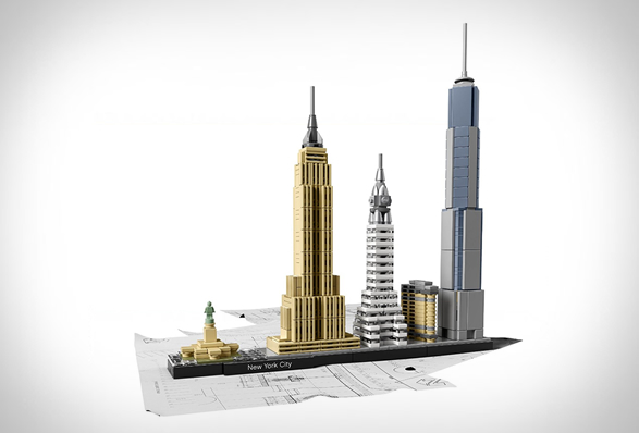 lego-architecture-skyline-collection-5.jpg | Image