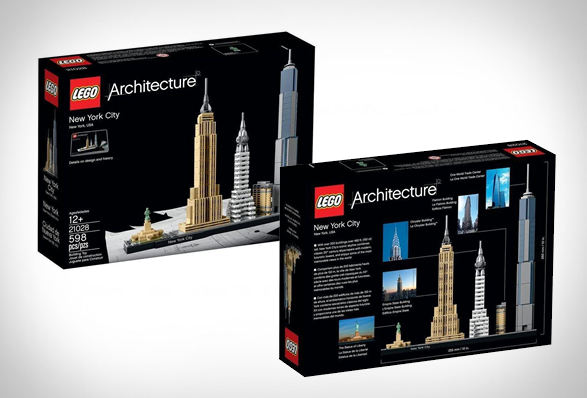 lego-architecture-skyline-collection-6.jpg