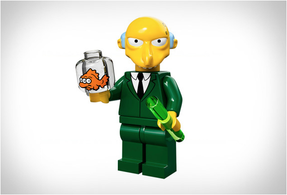lego-simpsons-minifigures-12.jpg