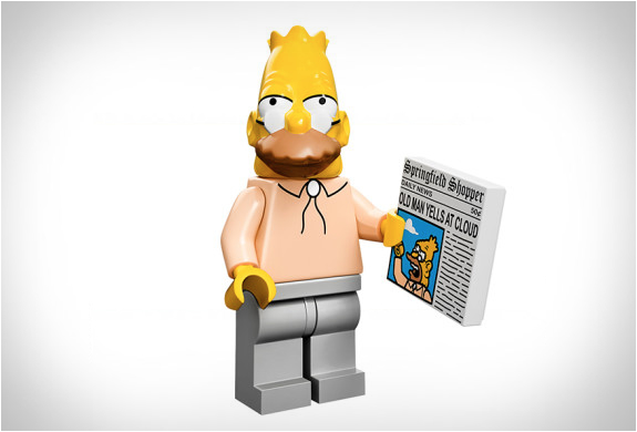 lego-simpsons-minifigures-6.jpg