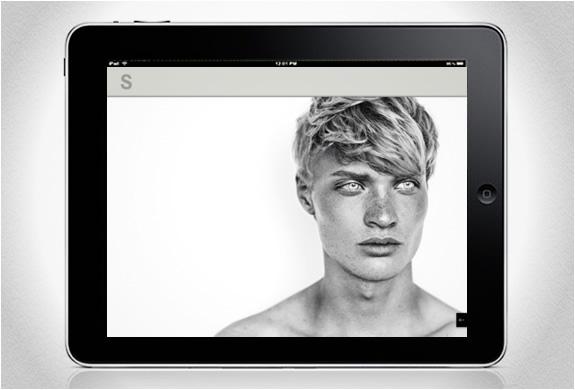 leica-s-magazine-app-3.jpg