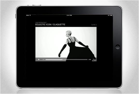 leica-s-magazine-app-4.jpg