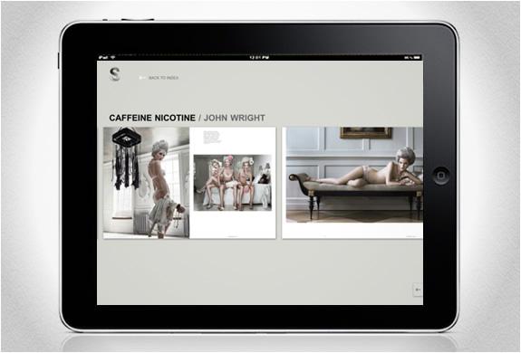 leica-s-magazine-app-5.jpg
