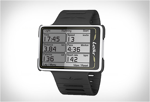 leikr-gps-sports-watch-4.jpg | Image