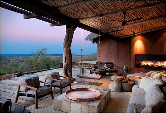 LEOBO PRIVATE RESERVE | SOUTH AFRICA | Image