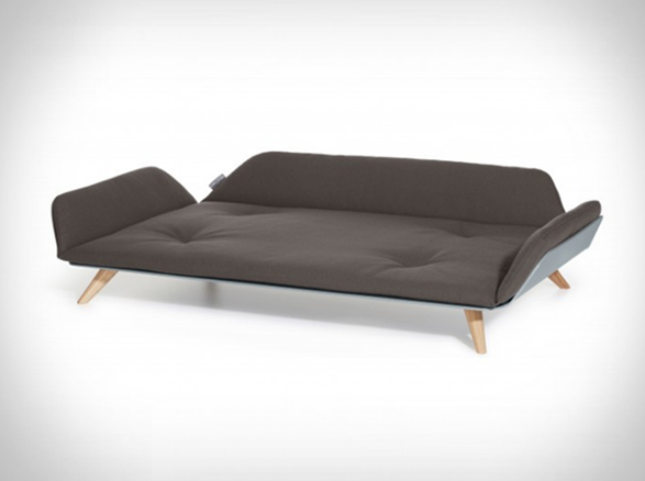letto-dog-bed-10.jpg
