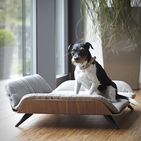letto-dog-bed-3.jpg | Image