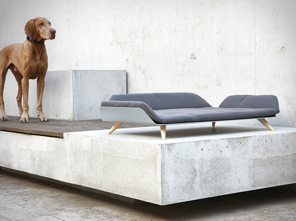 letto-dog-bed-5.jpg | Image