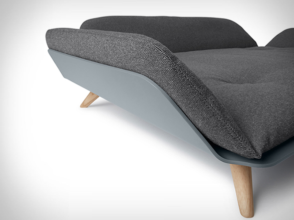 letto-dog-bed-8.jpg