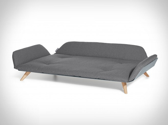 letto-dog-bed-9.jpg