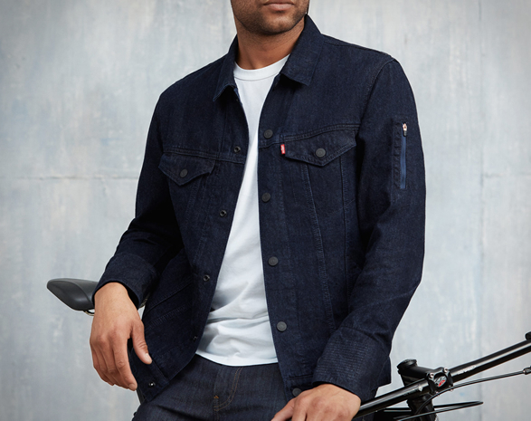 levis-commuter-trucker-jacket-with-jacquard-2.jpg | Image
