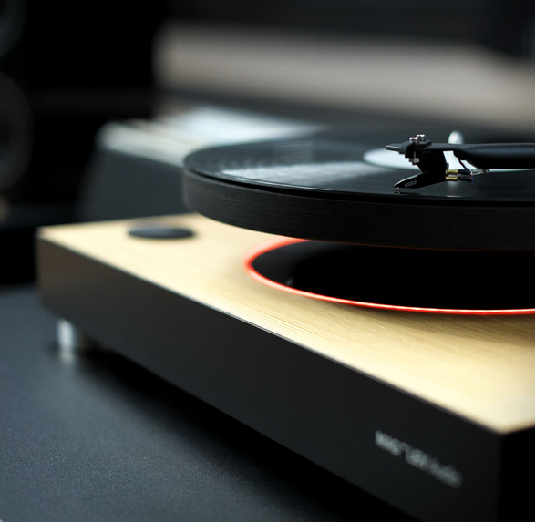levitating-turntable-5.jpg | Image