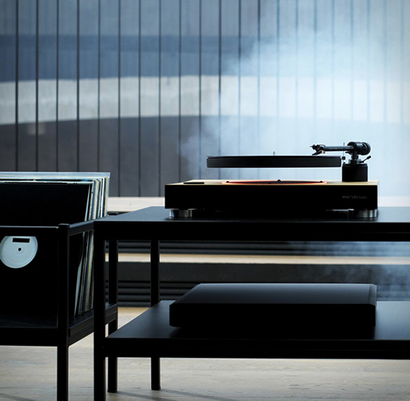 levitating-turntable-6.jpg