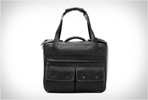 lexdray-london-garment-bag-6.jpg