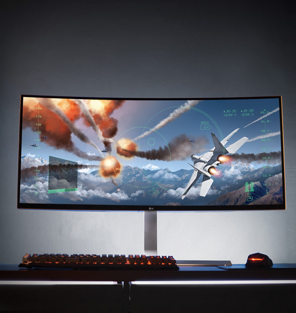 lg-38-inch-ultrawide-curved-display-8.jpg