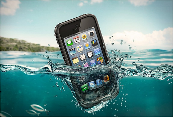 lifeproof-iphone5-5.jpg | Image