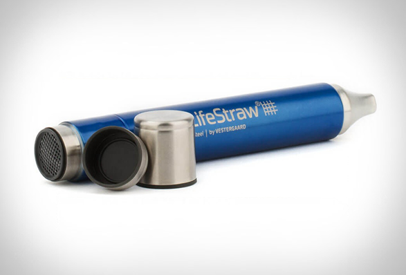 lifestraw-steel-2.jpg | Image
