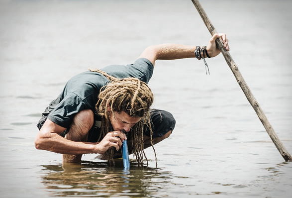 lifestraw-steel-new-3.jpg | Image
