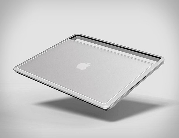 lift-macbook-grip-6.jpg