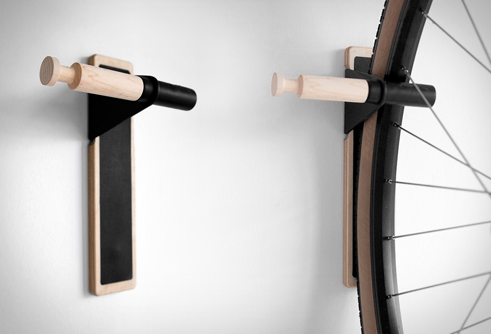 LIFT BIKE HOOK | Image