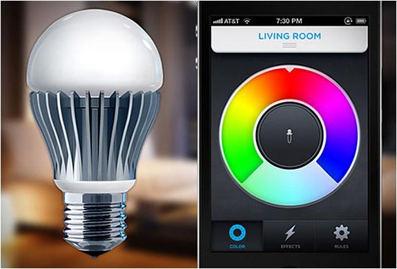 lifx-bulb.jpg