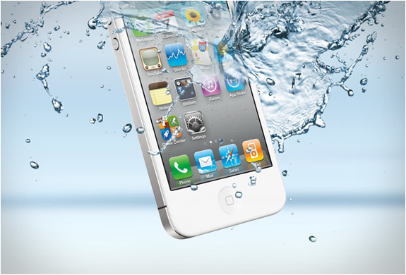 liquipel-waterproof-coating-4.jpg | Image
