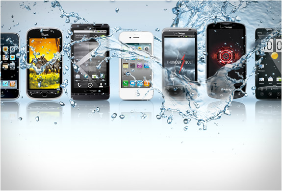 liquipel-waterproof-coating-5.jpg | Image