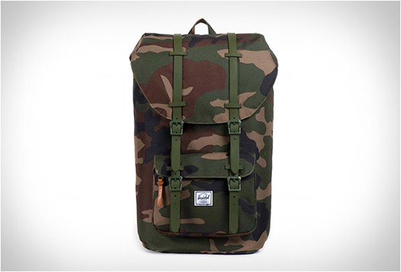 little-america-backpack-camo-2.jpg | Image
