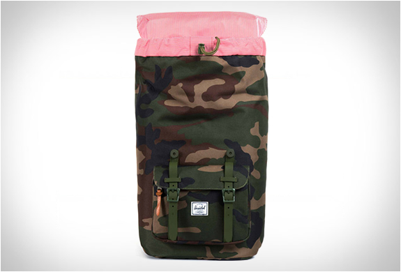 little-america-backpack-camo-3.jpg | Image