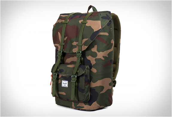 little-america-backpack-camo-4.jpg | Image