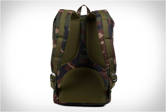 little-america-backpack-camo-5.jpg | Image