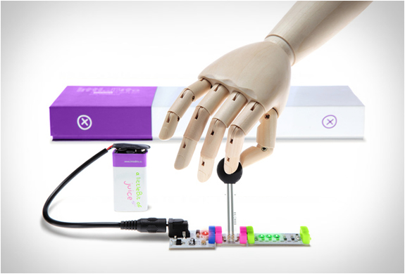 littlebits-2.jpg | Image
