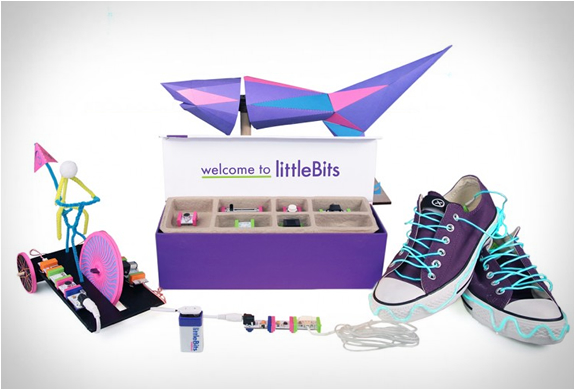 littlebits-3.jpg | Image