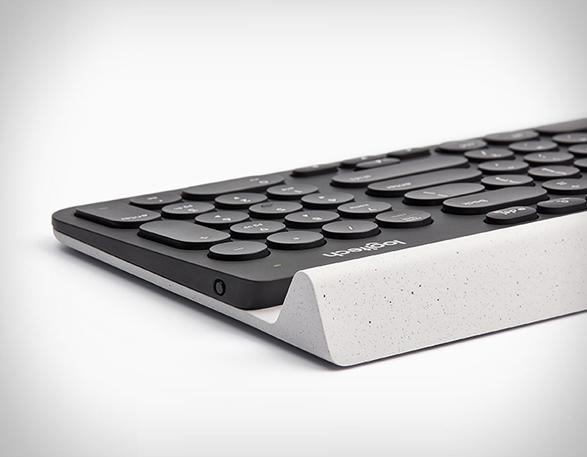 logitech-k780-multi-device-keyboard-3.jpg | Image