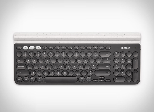 logitech-k780-multi-device-keyboard-5.jpg | Image