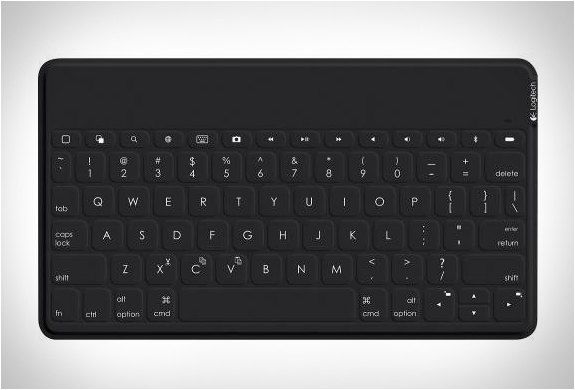 logitech-keys-to-go-8.jpg