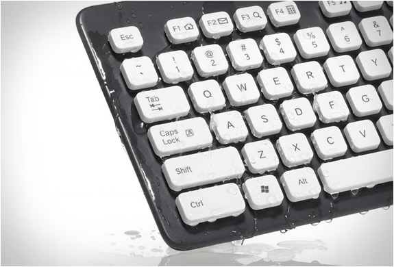 logitech-washable-keyboard-k310-4.jpg | Image