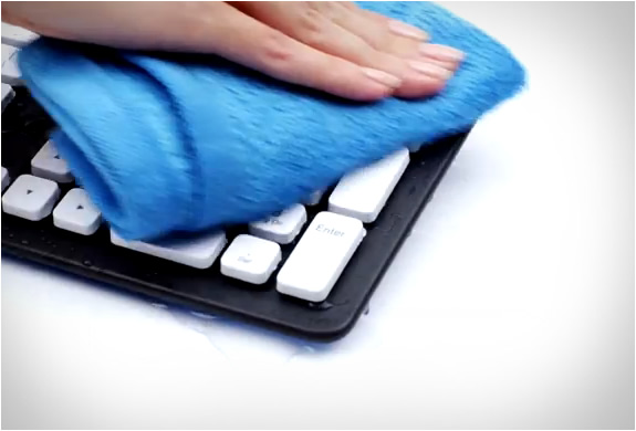 logitech-washable-keyboard-k310-5.jpg | Image